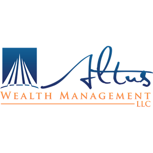 Altus Wealth Management