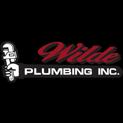 Wilde Plumbing