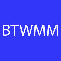 BTW Mobile Mechanic