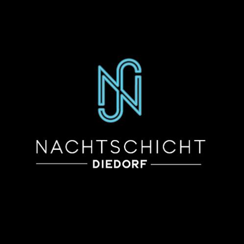 Nachtschicht Diedorf 2018 e.V.