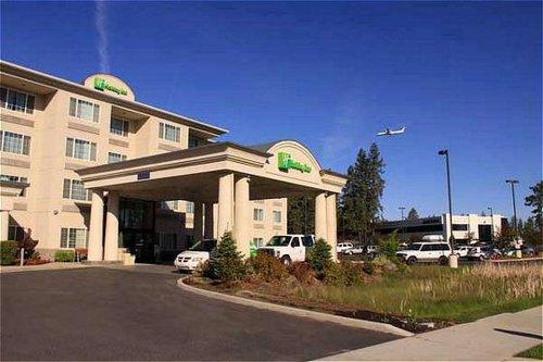 Spokane Hotel Deals Coupons