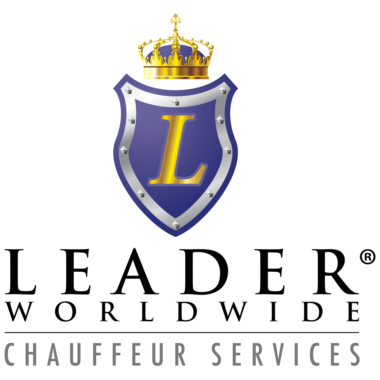 Leader Worldwide Chauffeur Services