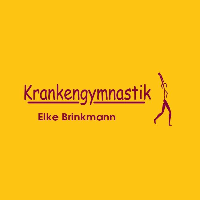 Bild zu Krankengymnastik Elke Brinkmann in Lilienthal
