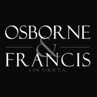 Osborne & Francis. Law Firm