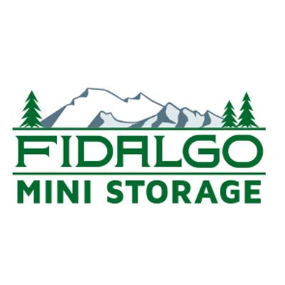 Fidalgo Mini Storage