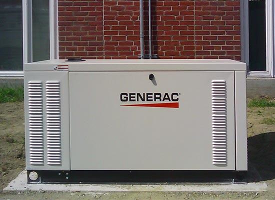 Ideal Electric Inc. image 3