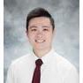 Harrison Yang Optometry