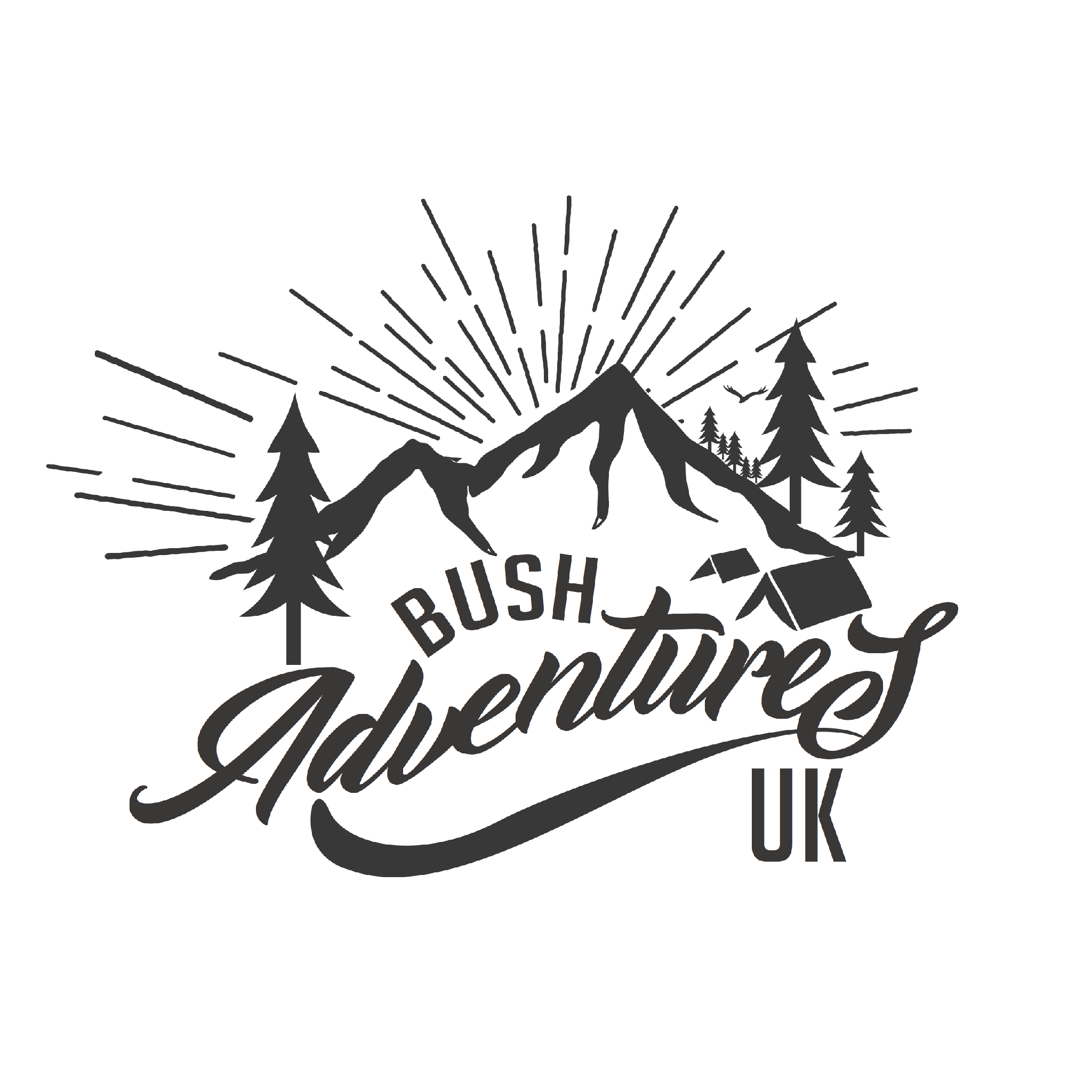 Bush Adventures UK - Diss, Norfolk IP22 2QJ - 07980 701581 | ShowMeLocal.com
