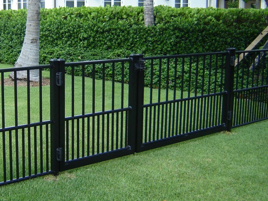 Sarasota Fence Inc In Sarasota Fl 34237