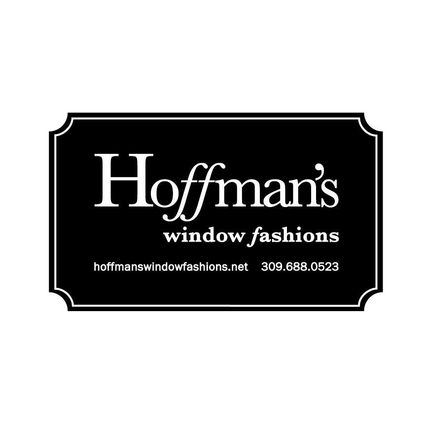 Hoffman coupons