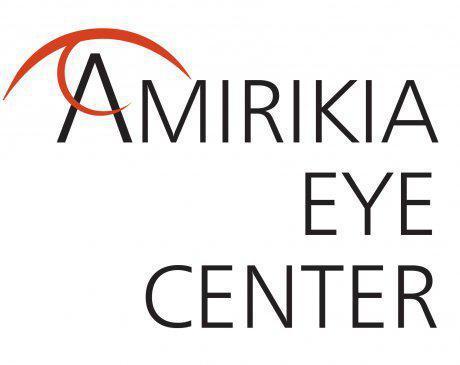 Amirikia Eye Center