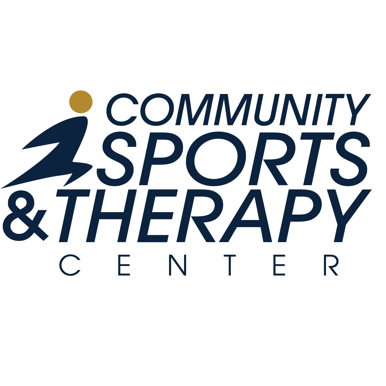 Community Sports & Therapy Center