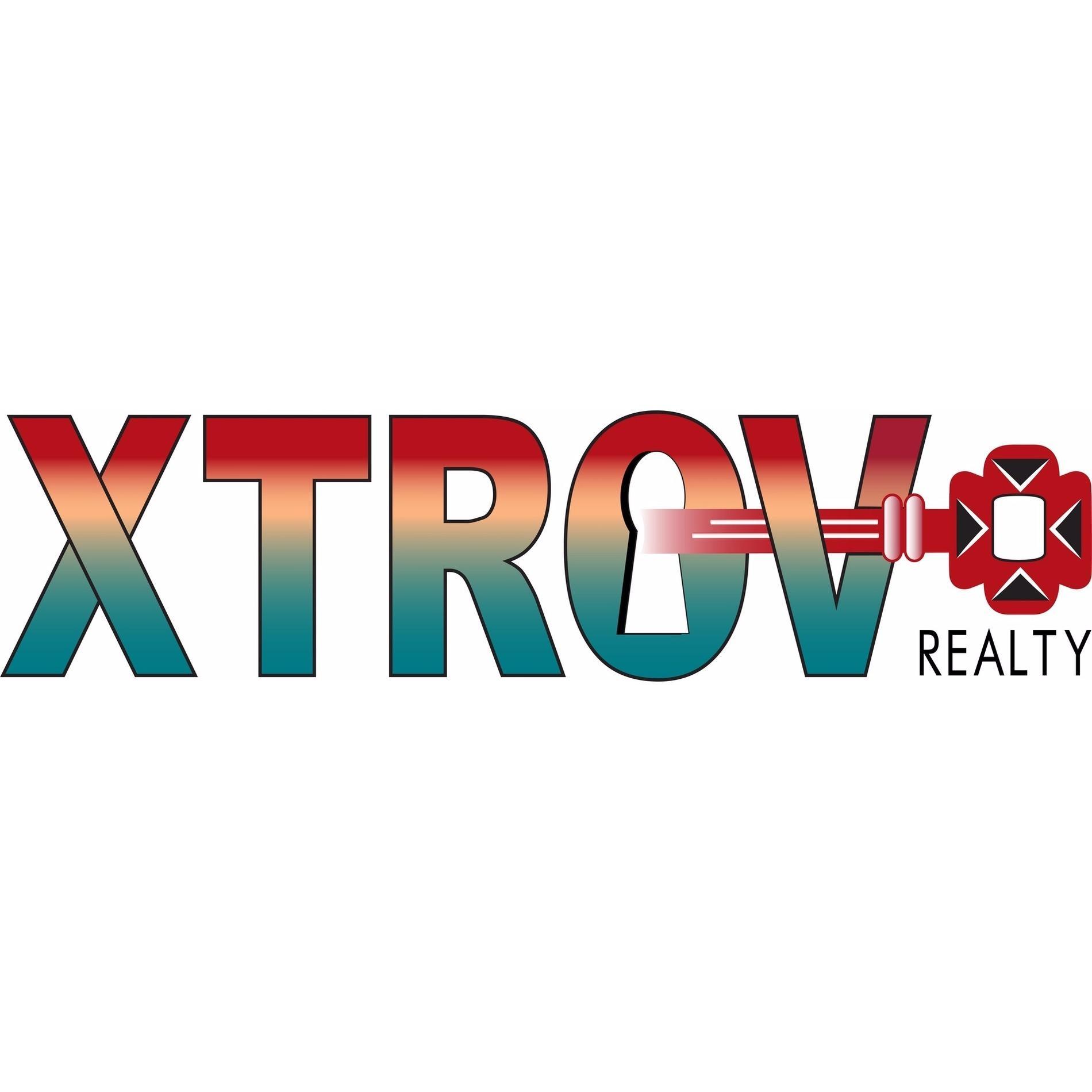 Xtrov Realty