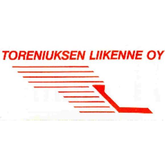 Toreniuksen Liikenne Oy