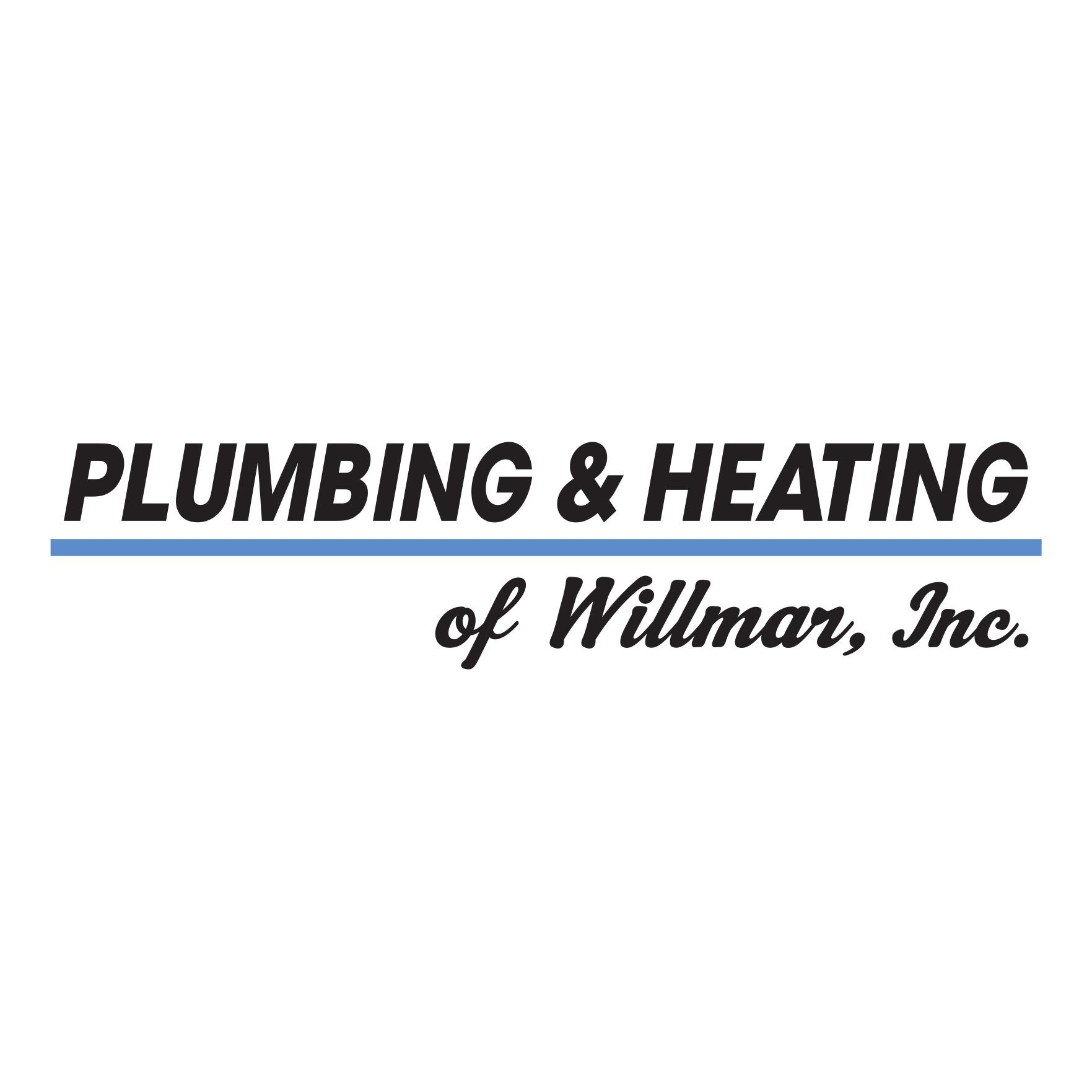 Plumbing & Heating Of Willmar Inc - Willmar, MN 56201 - (320)235-4962 | ShowMeLocal.com