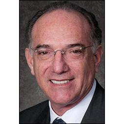 Gary S Fishman MD FACS