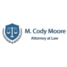 Law Offices of M Cody Moore, PLLC
