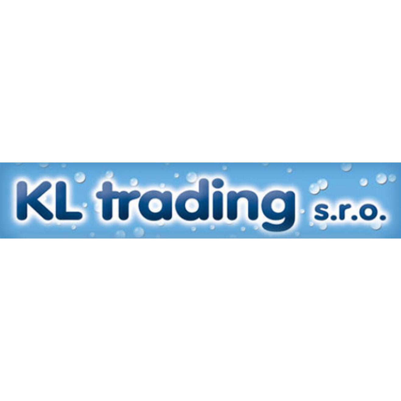 KL trading s.r.o. - skleníky, zastřešení bazénů, světlíky