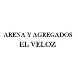 Arena Y Agregados El Veloz