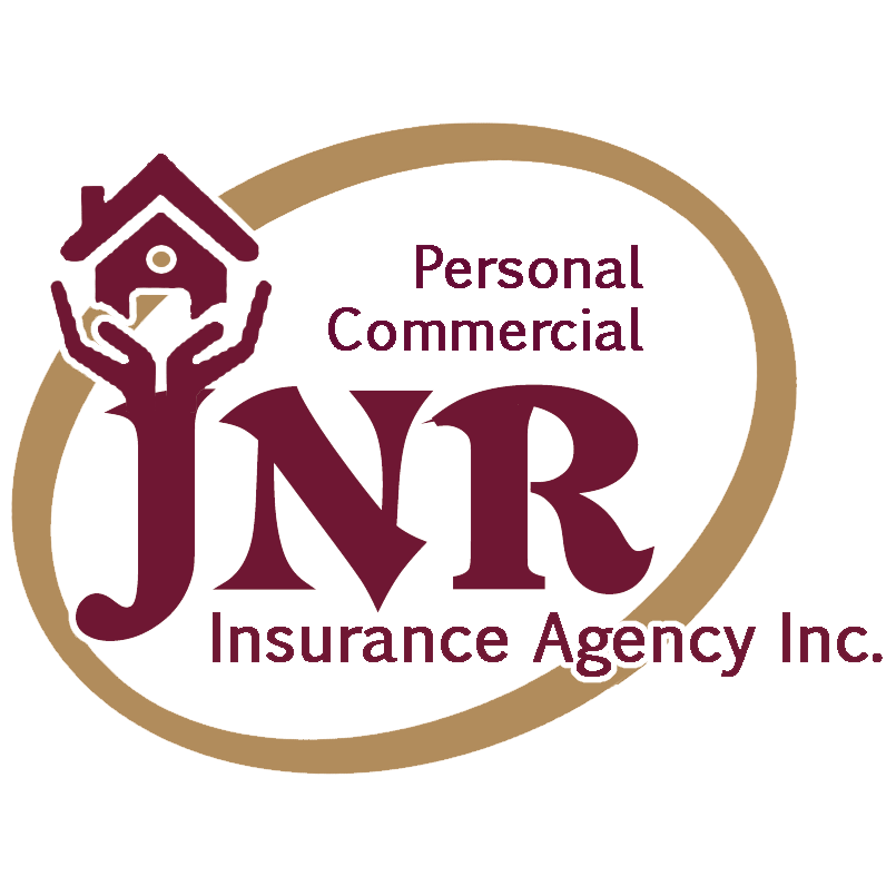 JNR Insurance Agency Inc.