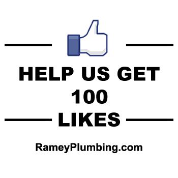 Image 3 | Ramey Plumbing & HVAC