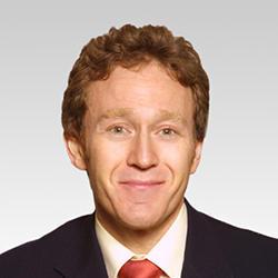 Joseph R. Leventhal, MD