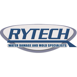 Rytech of NW Georgia Water Damage and Mold Specialist
