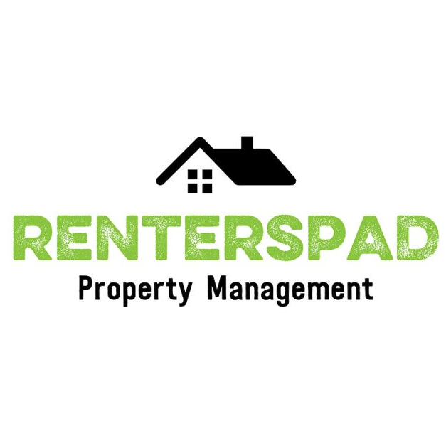 RentersPad - Mesa, AZ - Real Estate Agents