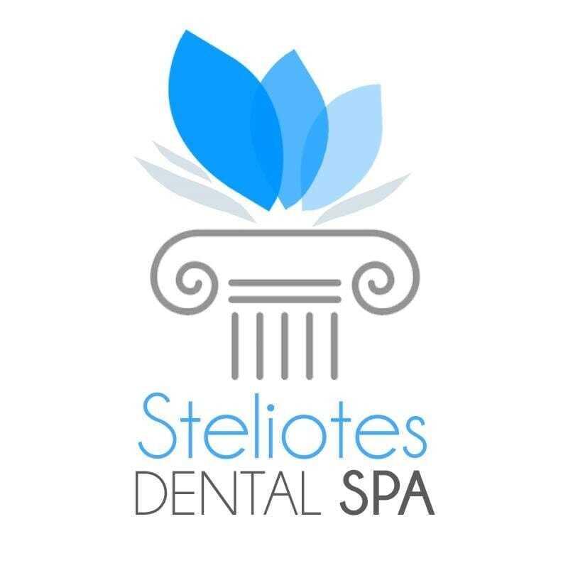Dc Dental Spa Reviews