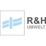 Bild zu R & H Umwelt GmbH in Nürnberg