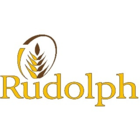 Ventes Rudolph 2000 Inc