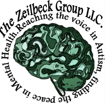 The Zeilbeck Group
