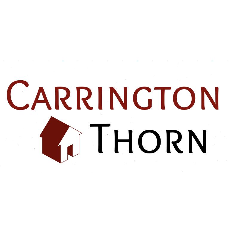 Carrington Thorn Property Management - Birmingham, West Midlands B42 2LX - 07956 528769 | ShowMeLocal.com