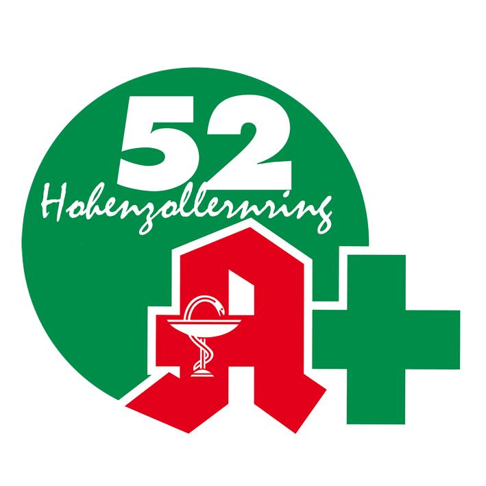 Bild zu Apotheke Friesentor Hohenzollern 52 in Köln