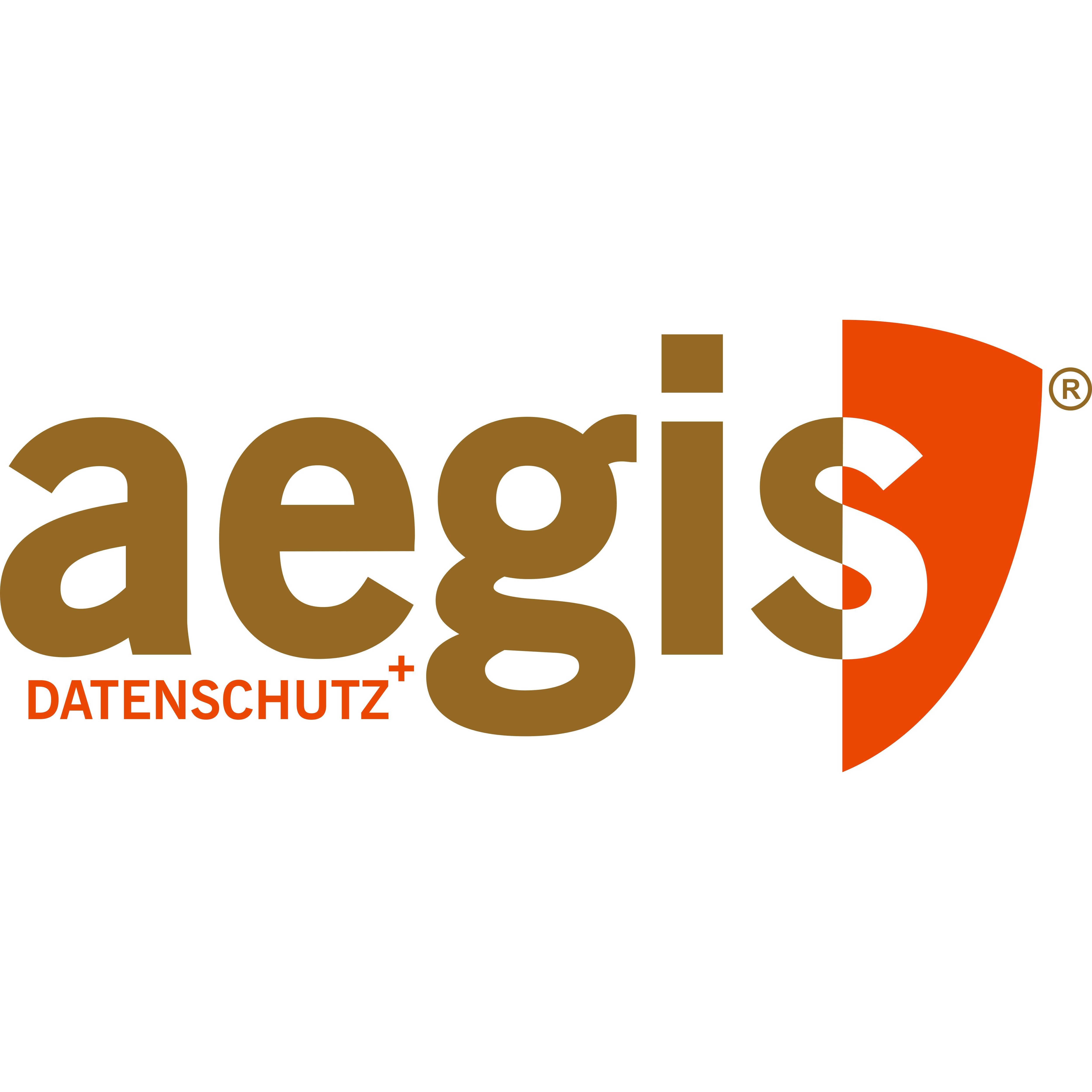 Bild zu aegis Datenschutz + Inh. Nico Gierl in Aiterhofen
