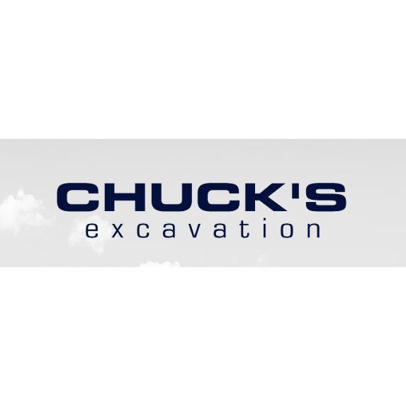 Chuck's Excavation