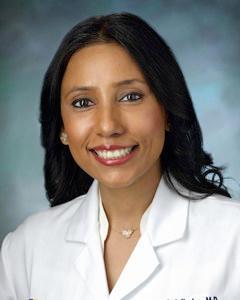 Dr. Nidhi Malhotra, M.d. MD