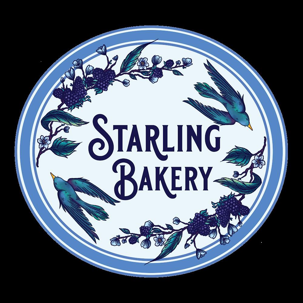 Starling Bakery