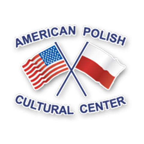 American Polish Cultural Center - Troy, MI - Banquet Facilities