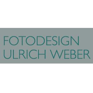 Bild zu Architekturfotografie Ulrich Weber in Warendorf