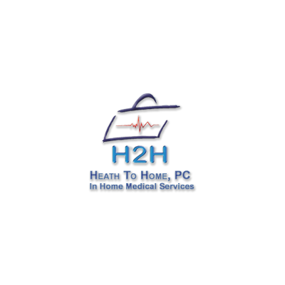 Health To Home Medical Group