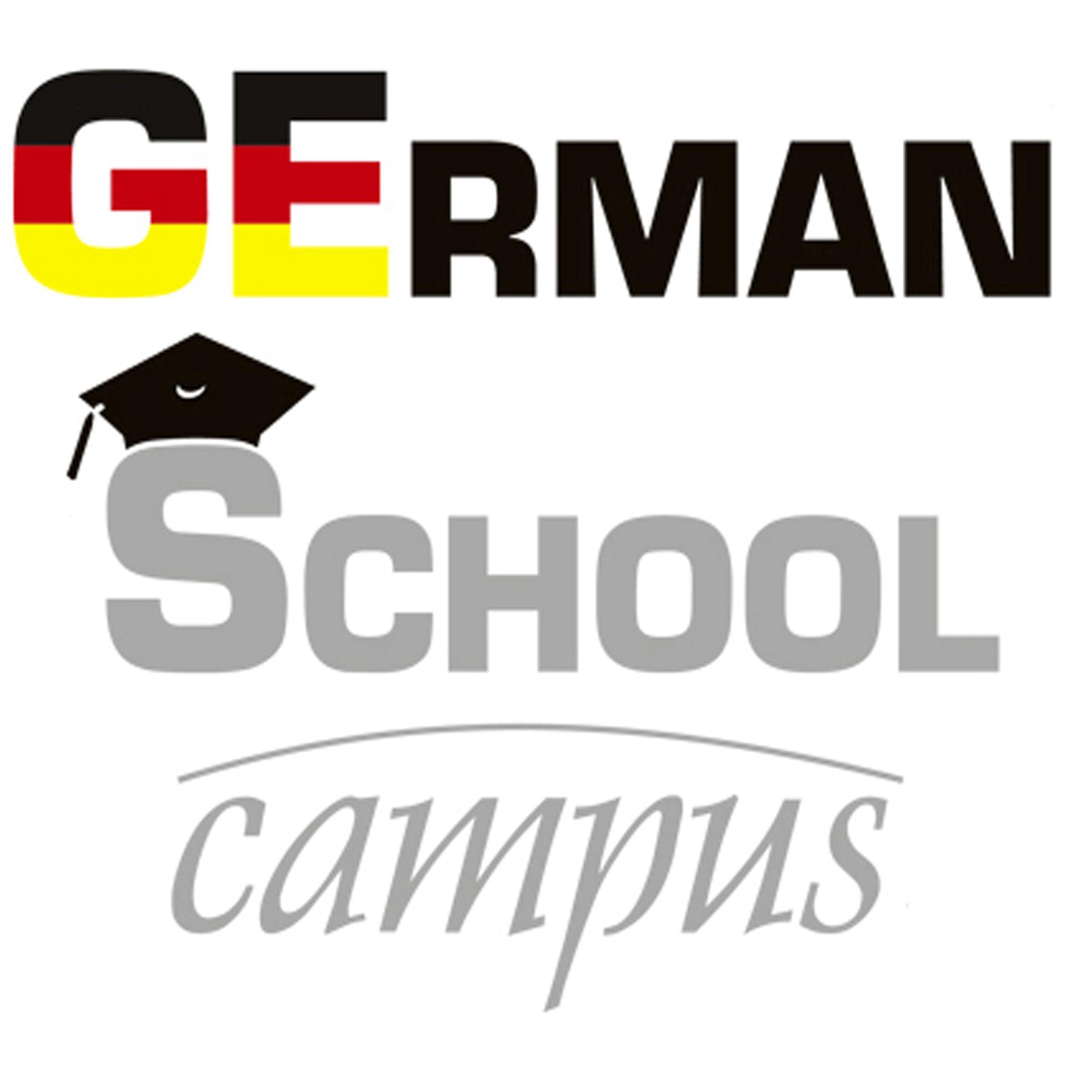 GERMAN SCHOOL campus