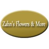 Zahn's Flowers & More
