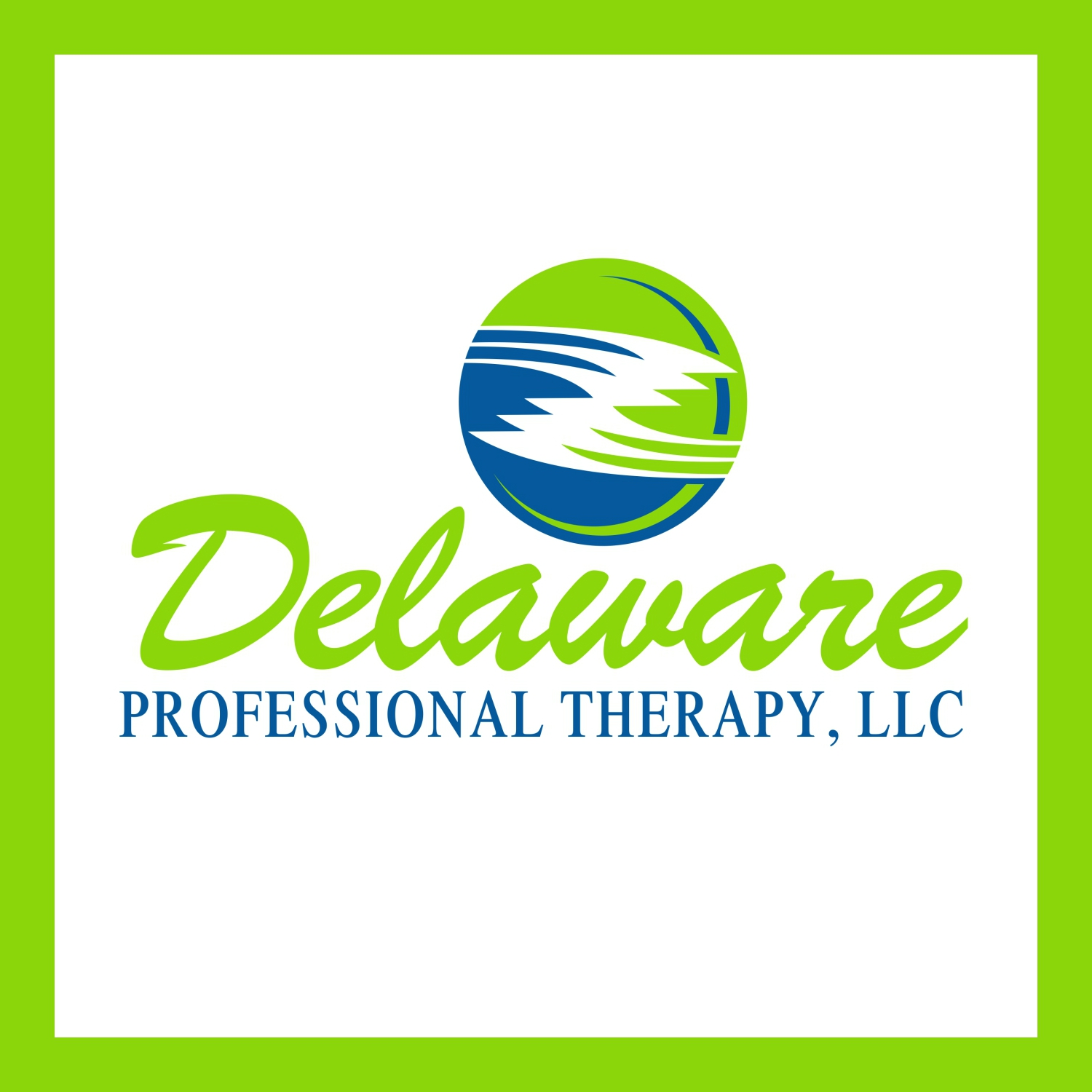 Delaware Professional Therapy