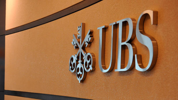 The Commonwealth Group at UBS - UBS Financial Services Inc ...