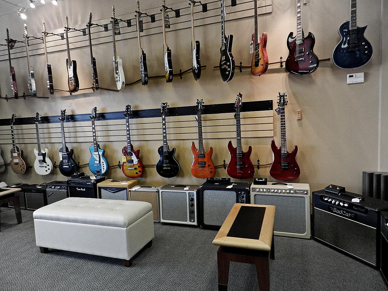 infinity guitars houston texas tx. Black Bedroom Furniture Sets. Home Design Ideas