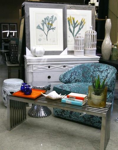 HtgT Furniture image 77