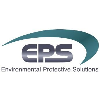 Environmental Protective Solutions - Brandon, FL 33510 - (813)438-5937 | ShowMeLocal.com