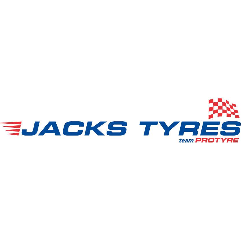 Jacks Tyres - Team Protyre - Leeds, South Yorkshire S35 1TZ - 01142 467899 | ShowMeLocal.com