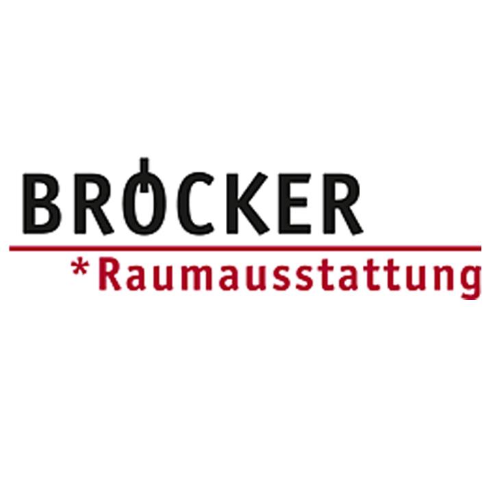 Bild zu Bröcker Raumausstattung in Datteln